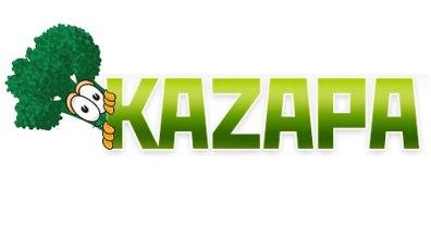 kazapa1 Казапа – моя вторая биржа для заработка в интернете