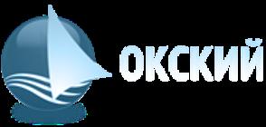 logo Банк Окский: как выгодно приумножить деньги