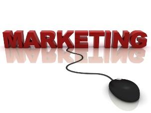 marketing-online3 Интернет-маркетинг – Урок 3. Умное продвижение