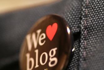 we-love-blog-the-motherhood Найдите Свою Страсть, и Блог Станет Успешным