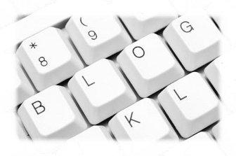 x_22ad5566 Начинающим Блогерам Посвящается: 7 важных советов