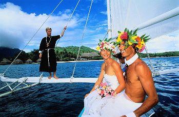 1143045125_o Какое время для свадьбы следует выбирать