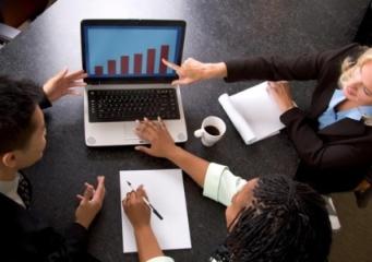1349955787_17 Инвестиционный бизнес-план изнутри