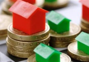 258ee2700b8562b5d51ebf2117179b3d_M Об инвестициях в коммерческую недвижимость подробней