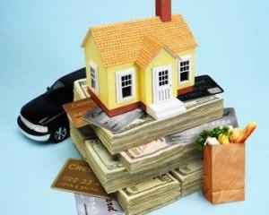 9 Как быстро взять кредит наличными
