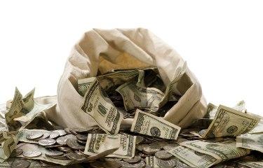 Dolari-bani23 Венчурное финансирование - что это такое