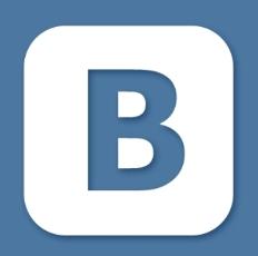 Lebot-polnaya-versaya Раскрутка группы ВКонтакте: несколько советов
