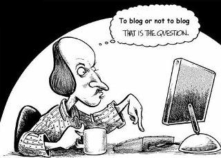 blog_or_not 5 Святых правил для любого блогера