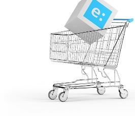 item Создание интернет-магазина: подготовительные этапы