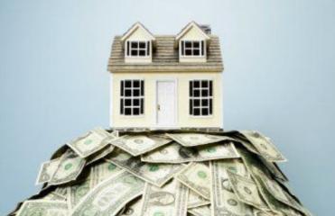 3535 Бизнес идея - Оценка стоимости объекта недвижимости