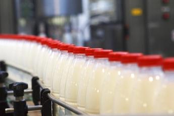 5281.rian_00373370.lr_.ru_ Как создать свой собственный бизнес по производству молока