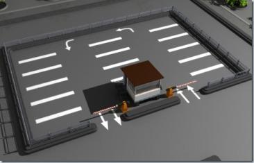 img_avto1 Бизнес идея по открытию автостоянки в подробных деталях