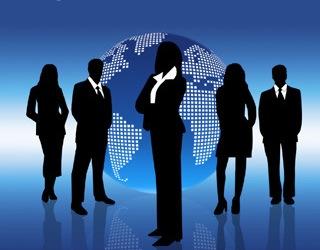 ss0 А как развивается Ваш бизнес?