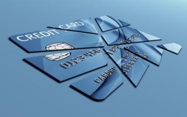 thumb.php_ Потребительский кредит или кредитная карта - что выбрать?