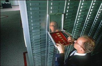 topelement Банковская система РФ и ее понятия