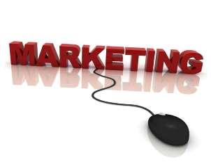 1037_1_max Для чего нужны курсы интернет-маркетинга