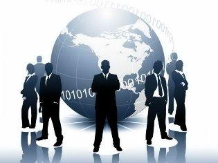 1309328570_0 Как начать информационный бизнес в интернете с самого нуля
