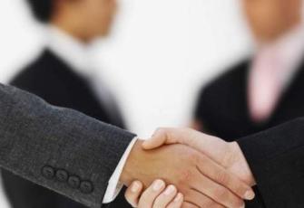 1337082141_131869 Компромисс в отношениях и деловых переговорах