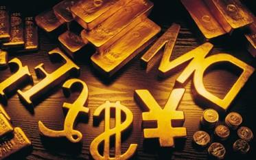 19 Факторы, влияющие на курс валют