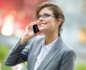 5595 Как поменять профессию и Что надеть для собеседования?