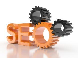 56040584 Поисковая оптимизация и перелинковка