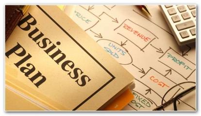 628660 Как же именно правильно составляется бизнес-план