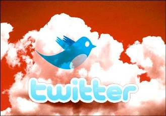 84194709 А вы еще не в твиттере (Twitter)?