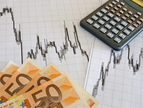 Dollarphotoclub_57848075 Как заработать на рынке Форекс: что необходимо знать