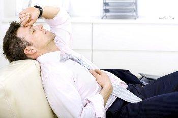 Kak-izbavitsya-ot-pustyih-trevog Как избавиться от тревоги при конкуренции на работе