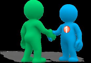 Partnerki Двухуровневые партнерские программы и как на них заработать