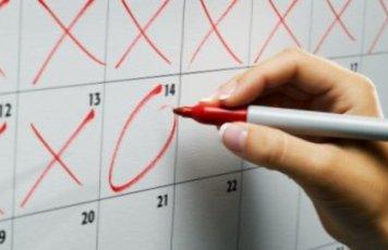 Prichinyi_amenorei_____otsutstviya_menstruaciy Возраст - причина отсутствия работы