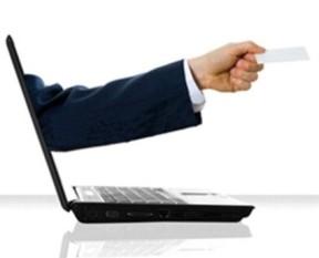 Sayt_vizitka_v_podarok2 Как предпринимателю сделать онлайн персональные визитки