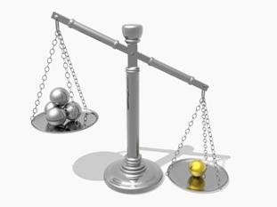 consult Юридическая консультация онлайн – новый поворот в карьере