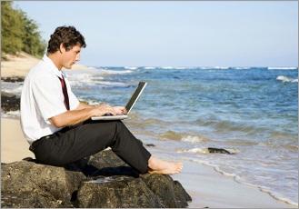 motivate-6 Как придумать идею для бизнеса в интернете?