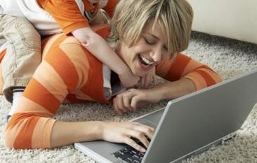s1_377230_83 Как заработать в декрете: полезные советы предпринимателя