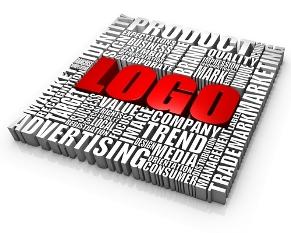 shutterstock_62502628 Логистика логотипов для вашего бизнеса