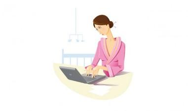 shutterstock_80410357 Как найти качественные ссылки на ваш сайт для его раскрутки?