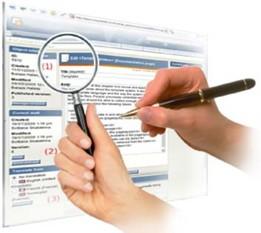 soc-reklama Влияет ли поведенческий фактор на продвижение сайта по заработку в Интернет?