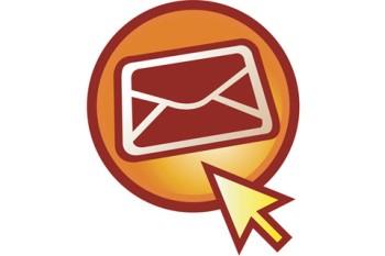 23951_129340611054056828490_Original Как увеличить прибыль в бизнесе при помощи e-mail рассылки