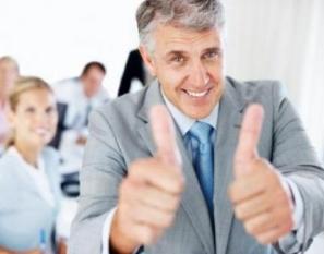 "82p9a7N6cY-preview Бизнес идеи: организация услуг для предпринимателей - ""приходящий бухгалтер"""