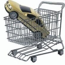 image_123937139398487800_11-220x220 Автомобиль в кредит без справки о доходах