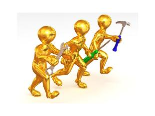 image_187_1_1248780399 Какие необходимы онлайн инструменты для бизнеса