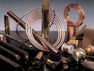 kiev-_______metallolom_pokupka________5920 Лицензирование бизнеса по металлам