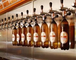 2-dostavka-piva Бизнес идеи: Открытие пивного магазина