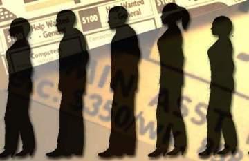 876 Безработица за границей: Открытие собственного дела