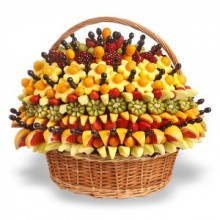 89899-220x220 2 бизнес идеи: заработок для женщин в декрете и продажа букетов из фруктов