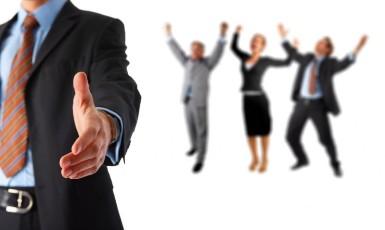 Benefits1-800x478 МЛМ бизнес и «техничный развод от Дона Фейллы»