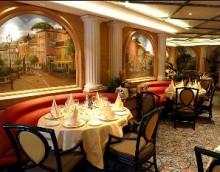 Sabatinis-220x172 2 бизнес идеи: ресторан в итальянском стиле и аптека