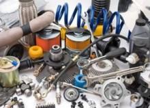 biznes_na_dostavke_avtozapchastey_62047-300x216-220x158 2 бизнес идеи: реставрация старых авто и торговля автозапчастями