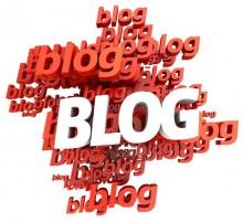 blog-links-220x201 Блог: способы получения прибыли
